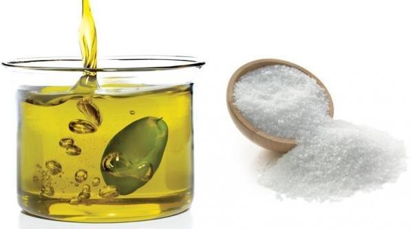 5 Racikan Alami Baking Soda untuk Putihkan Ketiak 3.jpg