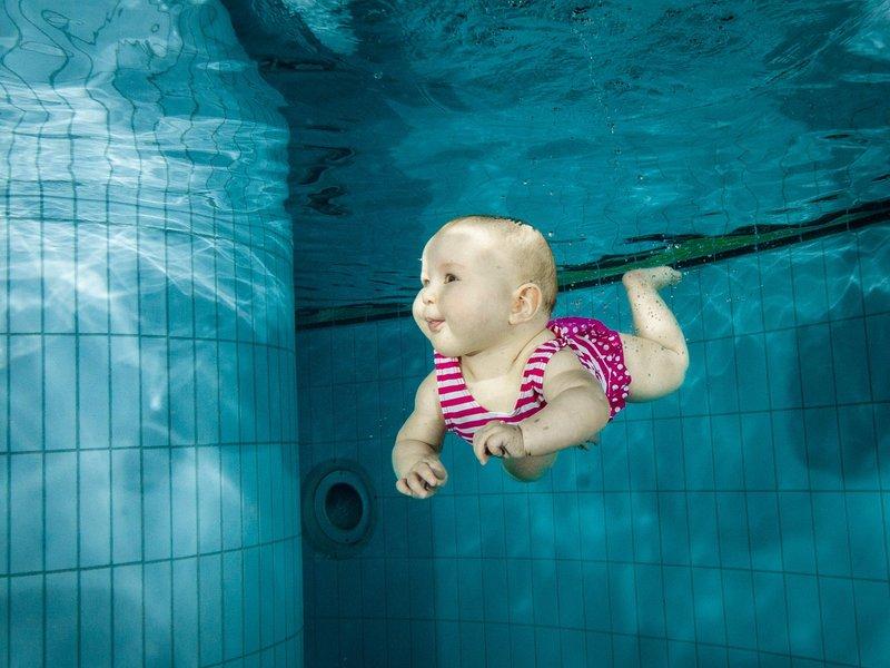 5 Rekomendasi Aktivitas di Jakarta yang Baik untuk Perkembangan Bayi 5.jpg