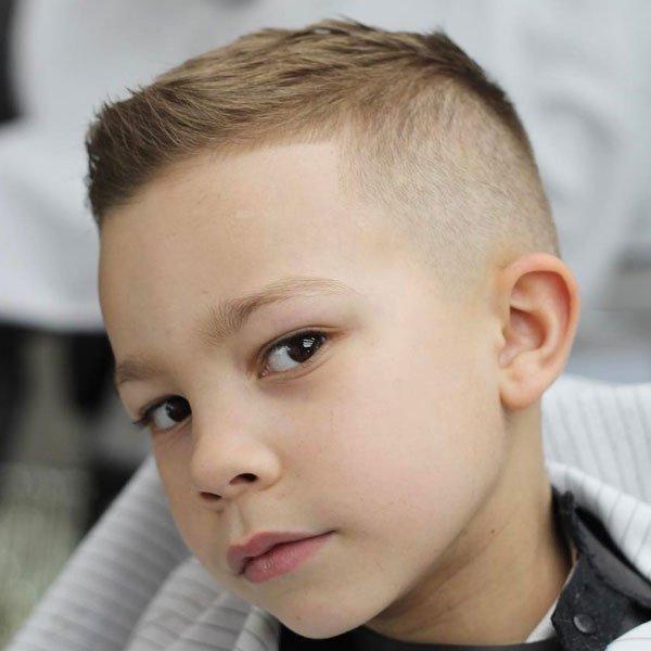 5 Rekomendasi Model Rambut Terpopuler untuk Anak Laki-laki 5.jpg