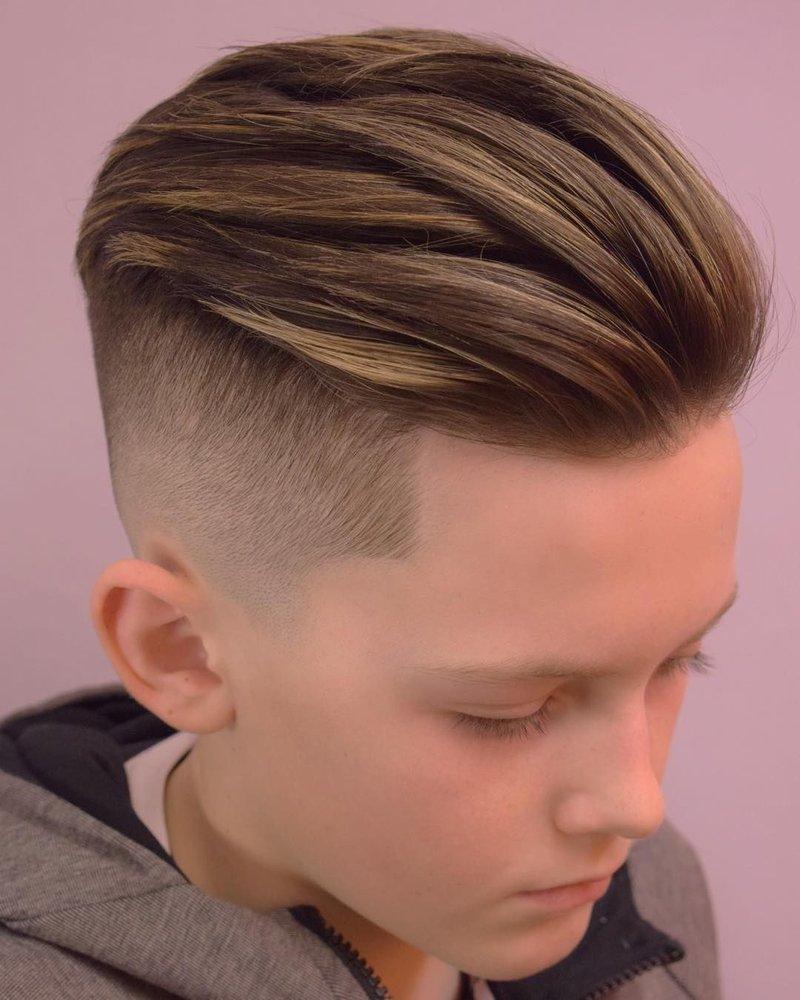 5 Rekomendasi Model Rambut Terpopuler untuk Anak Laki-laki 4.jpg
