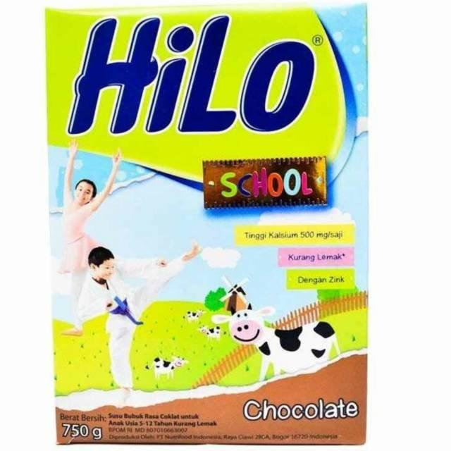 5 Susu yang Baik untuk Anak 7 Tahun -4.jpg
