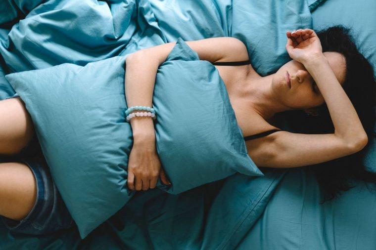 5 Tanda Alergi Semen Setelah Hubungan Seks - penyebab.jpg