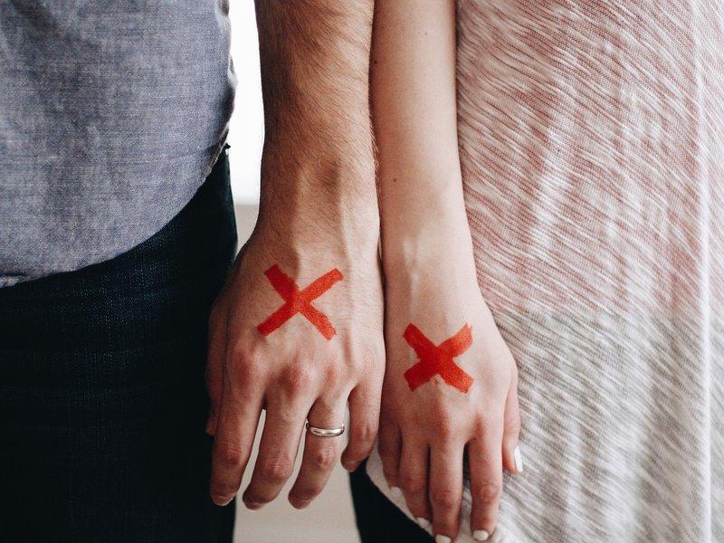 5 Tanda Moms and Dads Harus Memutuskan untuk Bercerai 3.jpg