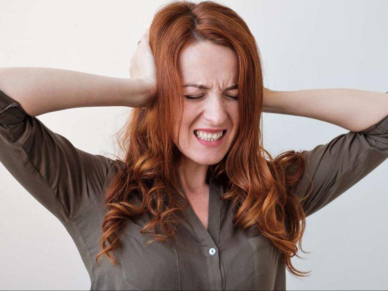 5 Tanda Seseorang Memiliki Kepribadian Narsistik-5.jpg