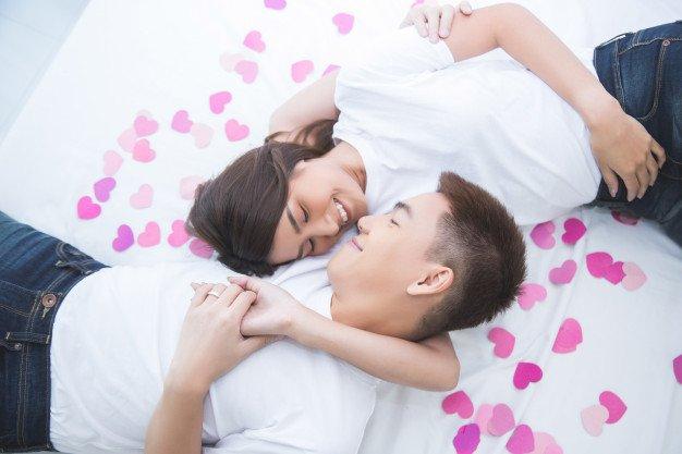 5 Tips Agar Moms Bisa Orgasme Tiap Kali Bercinta 3.jpg