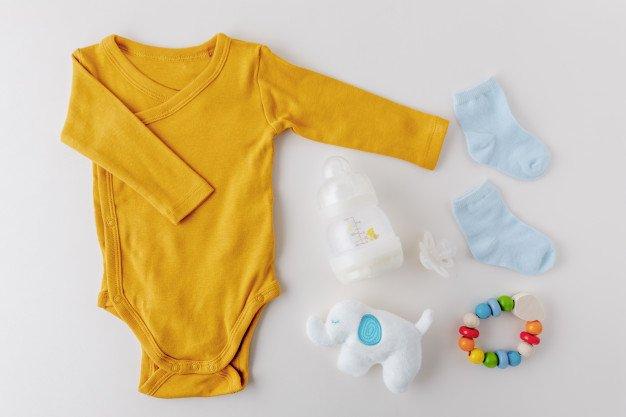 5 Tips Berhemat Saat Belanja Perlengkapan Bayi 5.jpg