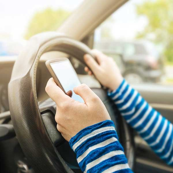 5 Tips Berkendara Aman Saat Hamil 4.jpg