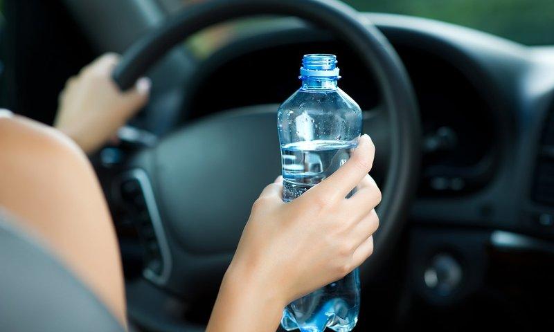 5 Tips Berkendara Aman Saat Hamil 5.jpg