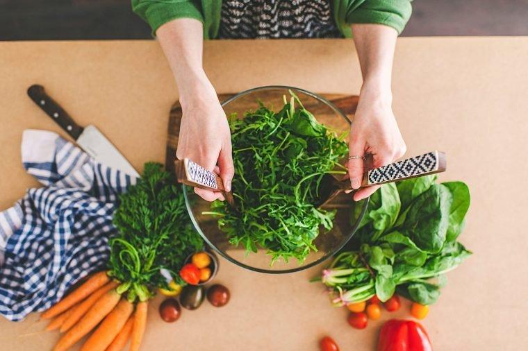 5 Tips Cemilan Sehat Bagi Penderita Diabetes - 4 makanan ringan rendah sodium.jpg