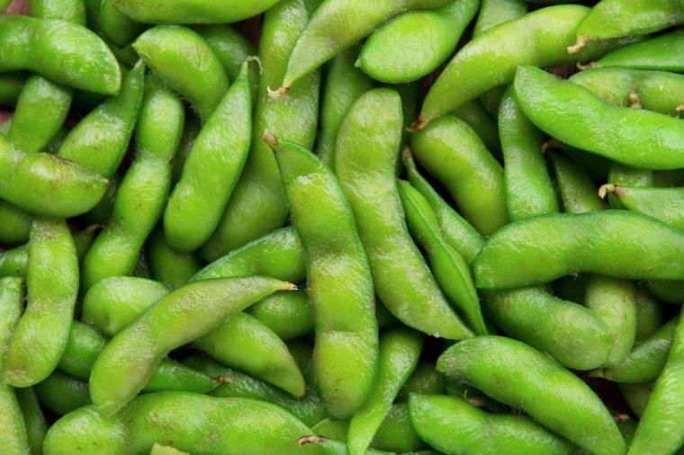 5 Tips Cemilan Sehat Bagi Penderita Diabetes - 1 protein.jpg