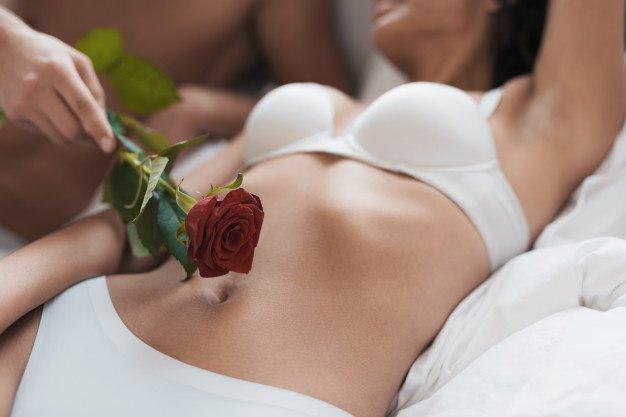 5 Tips Foreplay agar Bercinta Lebih Tahan Lama 5.jpg