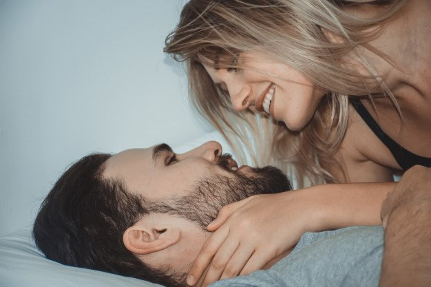 5 Tips Foreplay agar Bercinta Lebih Tahan Lama 4.jpg