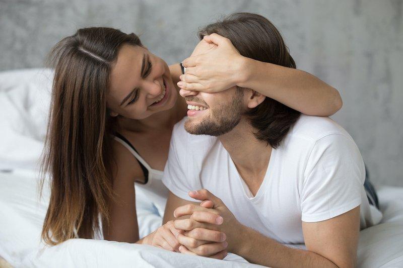 5 Tips Foreplay yang Harus Dicoba Malam Ini! 4.jpg