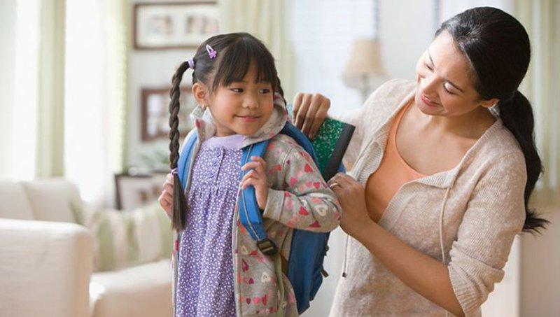 5 Tips Membesarkan Anak Seorang Diri, Moms Wajib Tahu! 1.jpg