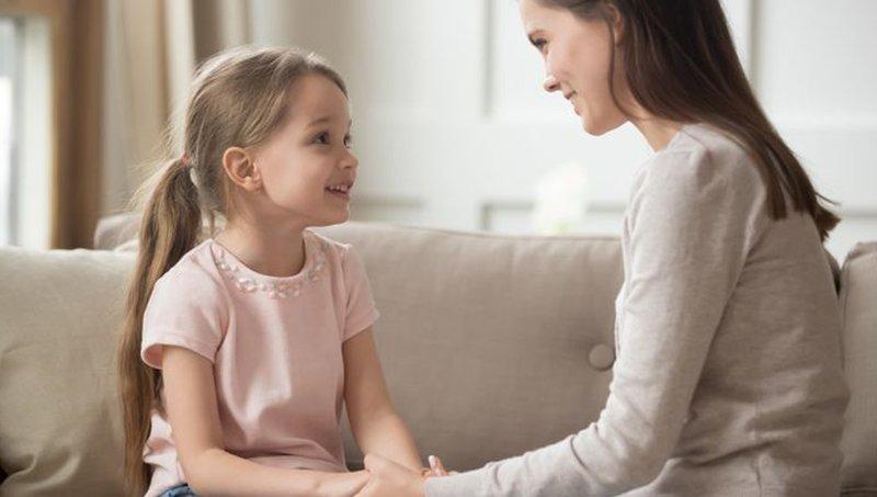 5 Tips Membesarkan Anak Seorang Diri, Moms Wajib Tahu! 2.jpeg