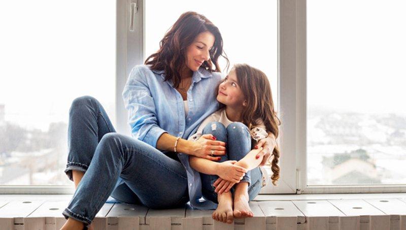 5 Tips Membesarkan Anak Seorang Diri, Moms Wajib Tahu! 4.jpg