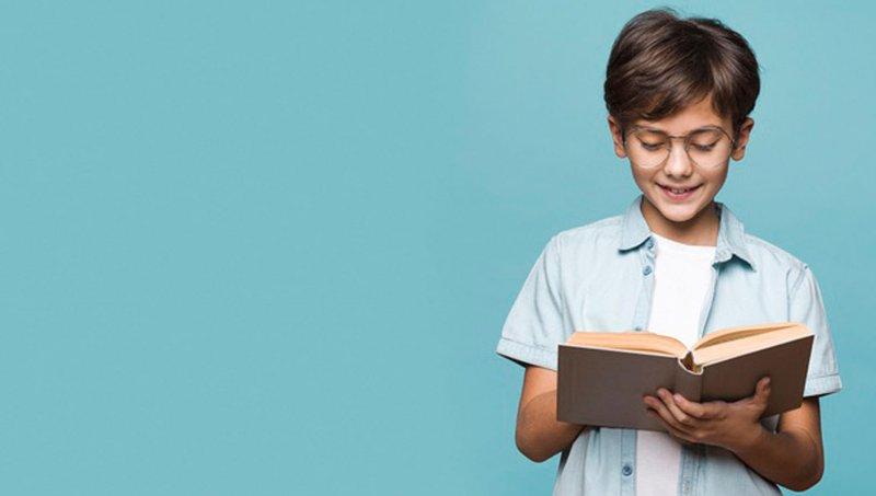 5 Tips Memilih Buku Anak Sesuai Dengan Usia Dan Kemampuan Membaca 1.jpg