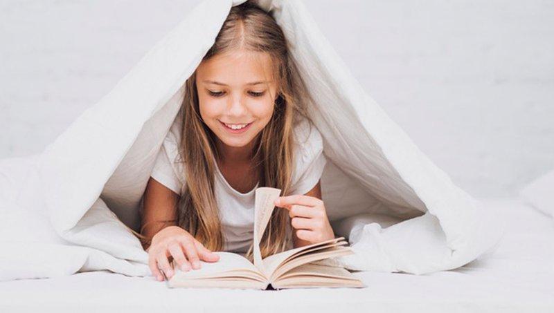 belajar membaca untuk anak 5 tahun-3