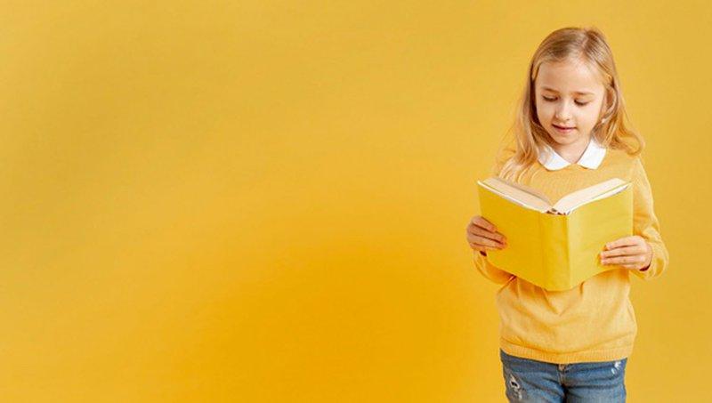 5 Tips Memilih Buku Anak Sesuai Dengan Usia Dan Kemampuan Membaca 3.jpg