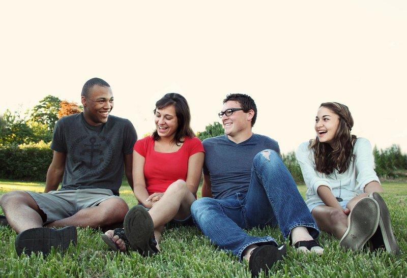 5 Tips Memulai Kencan Setelah Melewati Perceraian 3.jpg