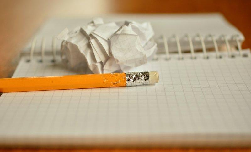 5 Tips Memulai Kencan Setelah Melewati Perceraian 2.jpg