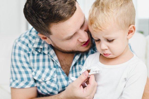 5 Tips Cara Menjaga Kesehatan Mental Saat Menghadapi Anak 1.jpg