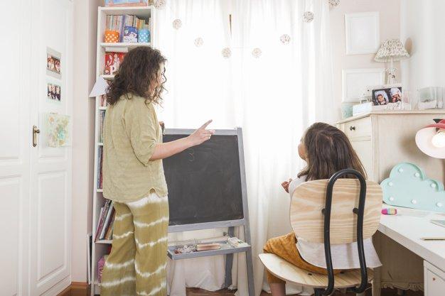 5 Tips Mengendalikan Emosi Saat Menghadapi Anak 5.jpg