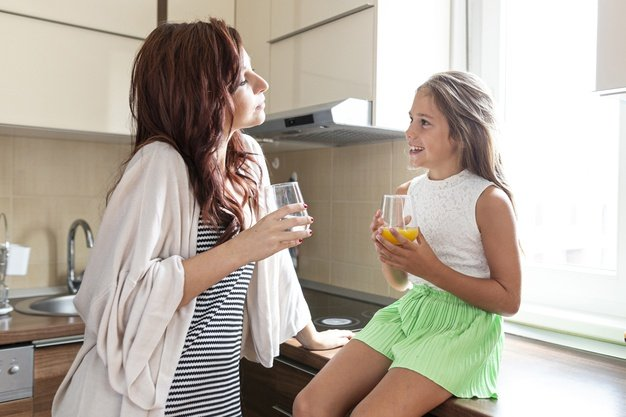 5 Tips Mengendalikan Emosi Saat Menghadapi Anak 2.jpg