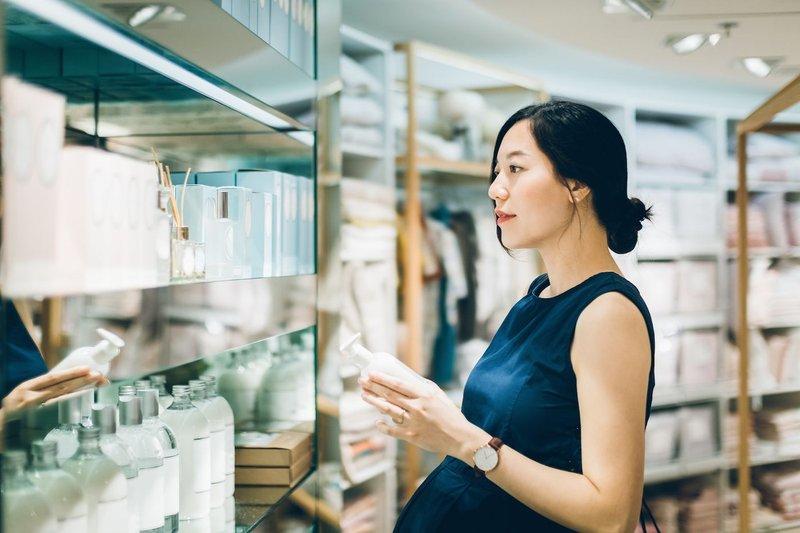 5 Tips Merawat Kulit pada Masa Kehamilan dengan Aman 02.jpg