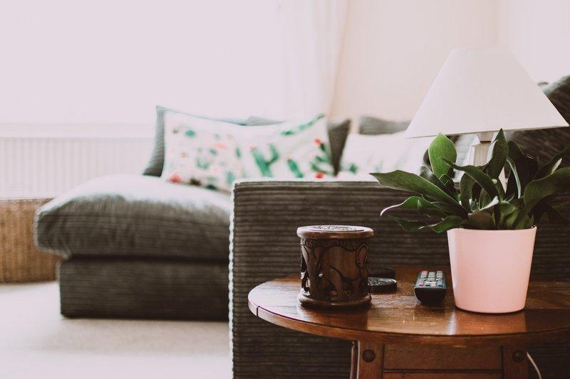 5 Tips Penting untuk Tahun Pertama Pernikahan yang Menggairahkan 1.jpg