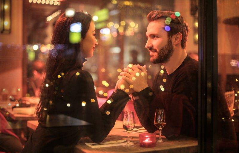 5 Tips Penting untuk Tahun Pertama Pernikahan yang Menggairahkan 4.jpg