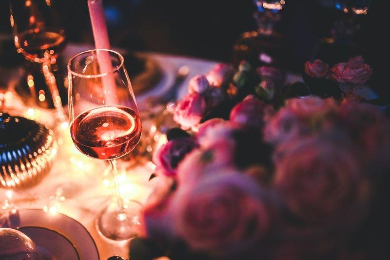 5 Tips Penting untuk Tahun Pertama Pernikahan yang Menggairahkan 2.jpg