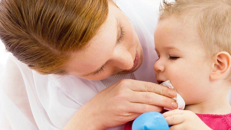 5 Tips Perawatan Eczema Pada Kulit Wajah Balita 2.jpg