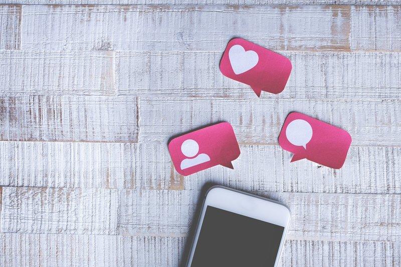 5 Tips Sexting dengan Pasangan 4.jpg