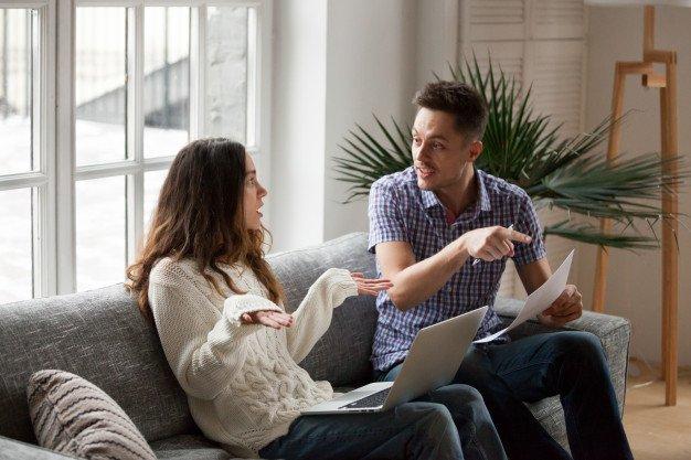 5 Tips Untuk Mengelola Keuangan Rumah Tangga 1.jpg