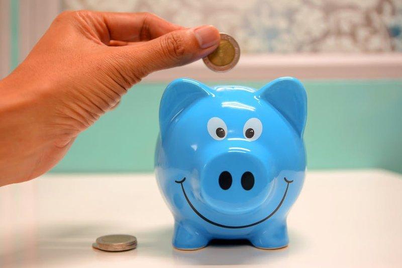 5 Tips Untuk Mengelola Keuangan Rumah Tangga 2.jpeg