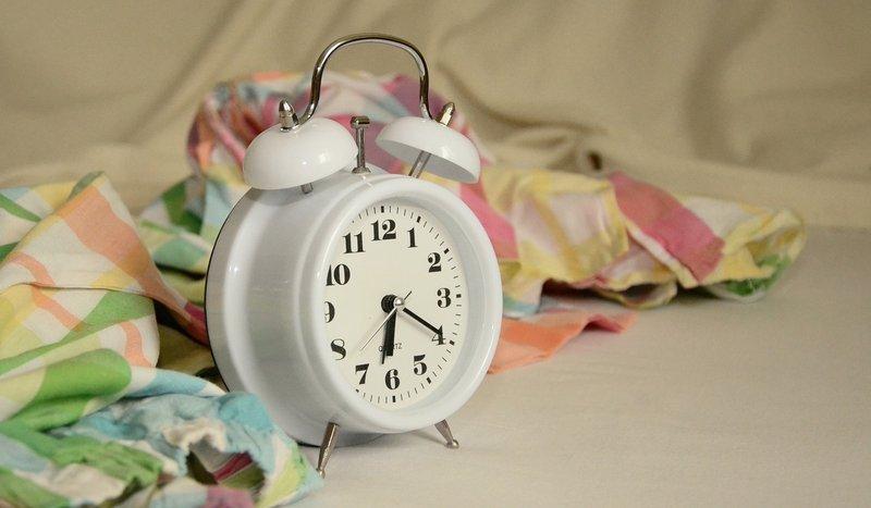 5 Tips untuk Mengatasi Insomnia1.jpg
