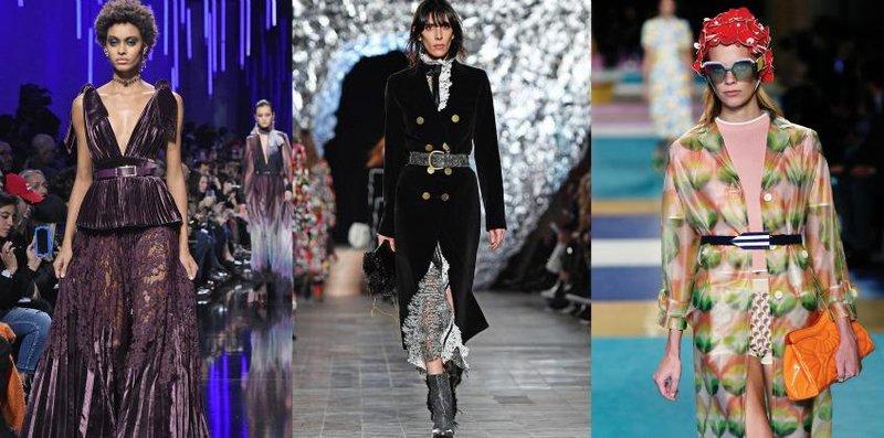 5 aksesoris paling menonjol di paris fashion week 1