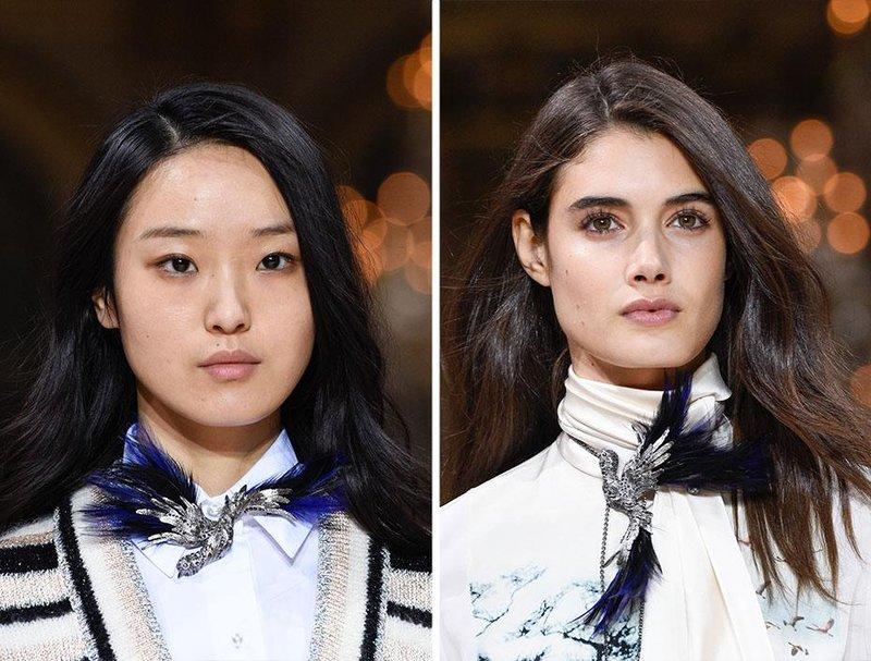 5 aksesoris paling menonjol di paris fashion week 6