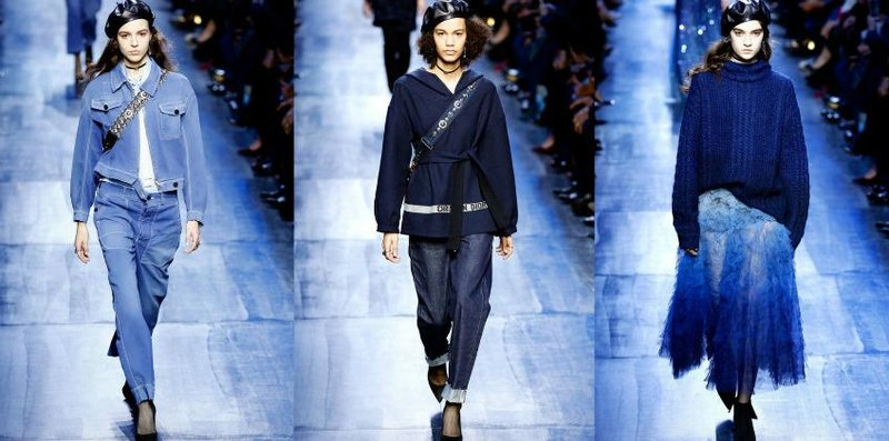 5 aksesoris paling menonjol di paris fashion week 3