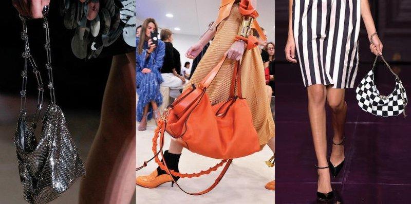 5 aksesoris paling menonjol di paris fashion week 2 (1)