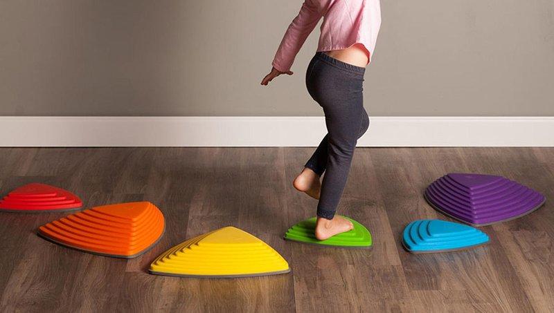 5 aktivitas latihan keseimbangan tubuh untuk balita 2 tahun 1sss (3)