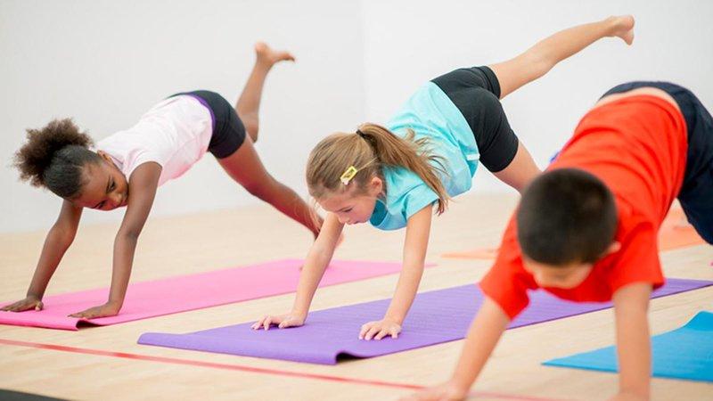 5 aktivitas latihan keseimbangan tubuh untuk balita 2 tahun 1sss (2)