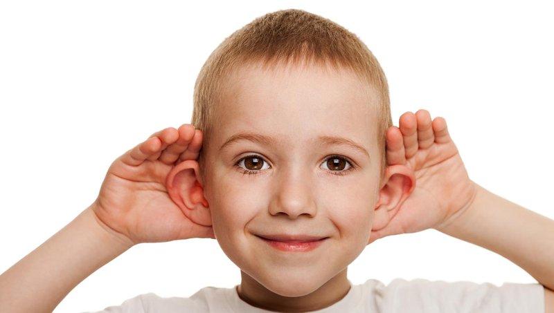 5 aktivitas mendengar aktif untuk balita 3