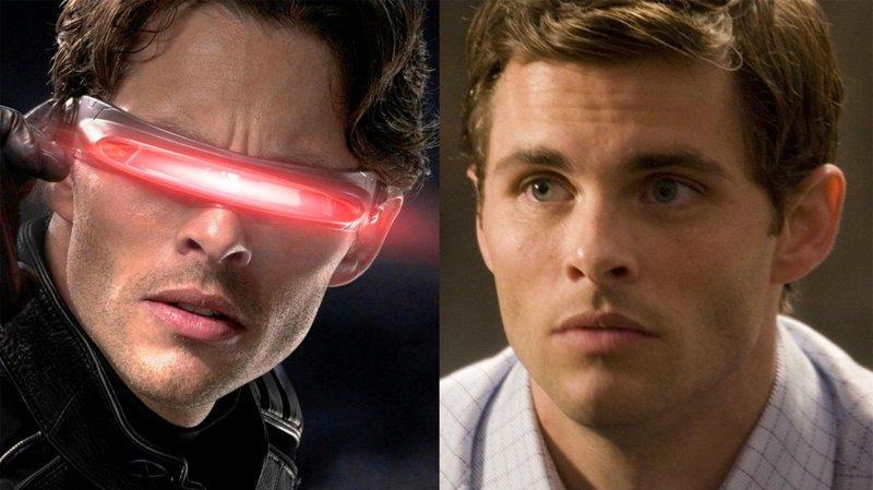 5 aktor hollywood yang tampil di film marvel dan dc comic james marsden