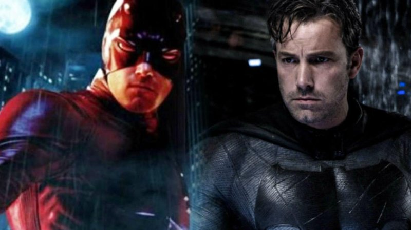 5 aktor hollywood yang tampil di film marvel dan dc comic ben affleck