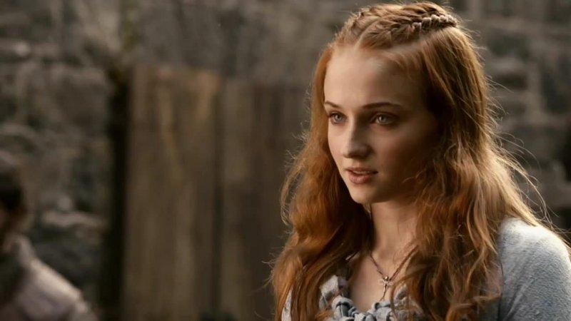 5 aktor yang meminta karakter dalam filmnya dimatikan sophie turner, kissmywonderwoman.com