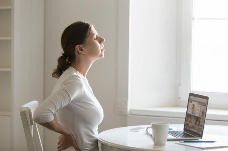 5 alasan mengapa perempuan tidak mengalami orgasme (01)