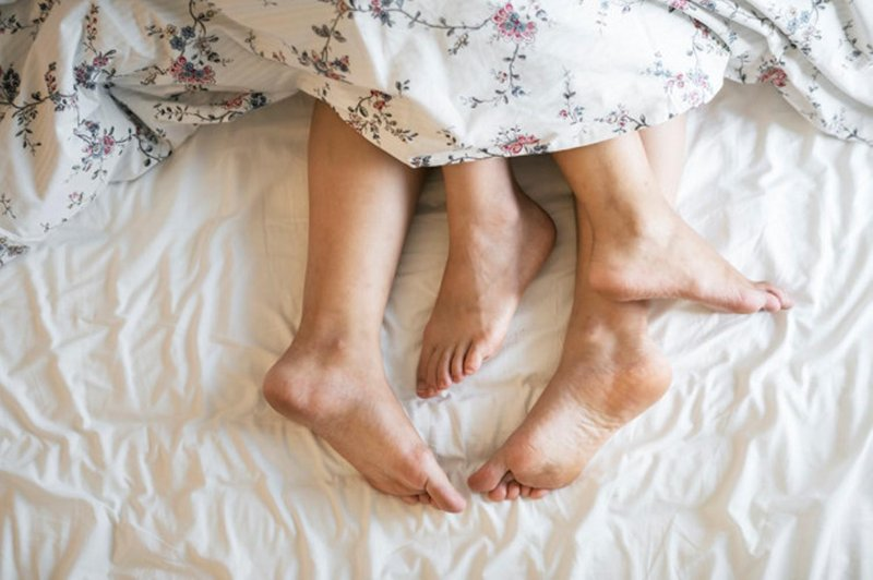 5 alasan mengapa perempuan tidak mengalami orgasme (05)