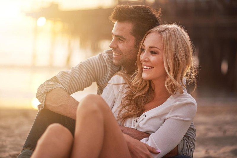 5 alasan orang selingkuh meski hubungannya bahagia 3